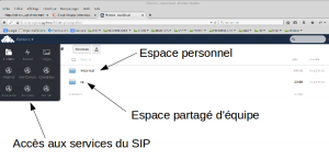 owncloud-screenshot2