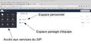 owncloud-screenshot2