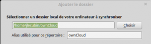 sync_owncloud1