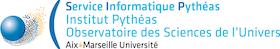 Service Informatique de l'OSU Institut Pythéas